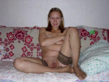 Cherche un célibataire pour une rencontre sexy