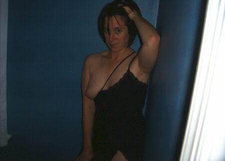 Femme coquine recherche son amant pour un plan sexe