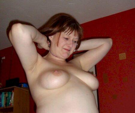 Femme infidèle sexy réellement en manque cherche un homme respectable