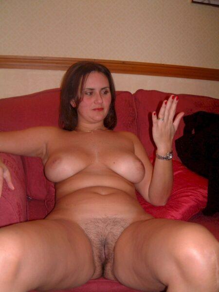 Femme sexy cherche un amant sur Montreuil
