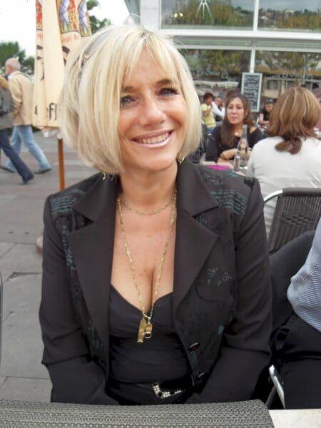 Femme sexy recherche son amant pour un plan q sur Saint-Germain-en-Laye