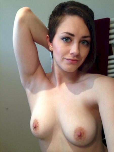 Jeune femme coquine cherche son amant pour un plan cul