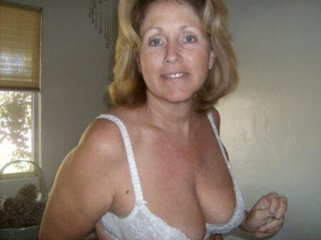 Pour libertin coquin libre qui recherche une femme mature coquine