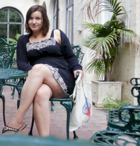 Pour un mec pour faire une rencontre extra conjugale sur Le Blanc-Mesnil