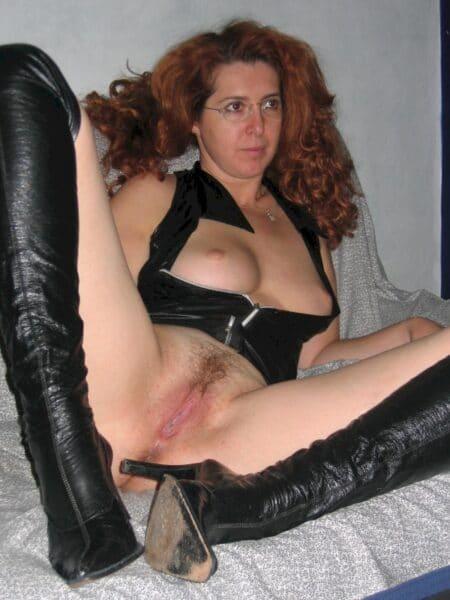 Pour un queutard cochon qui veut une rencontre sexy de nuit